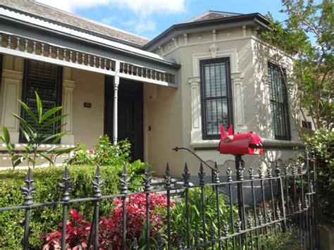 house painters house painters gallery house painters sydney inner west