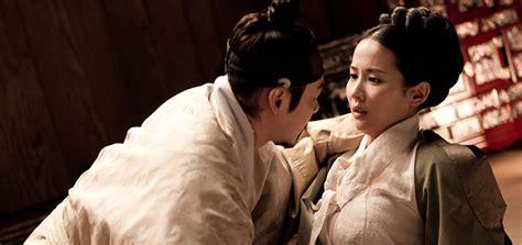 film obsessed korea full movie concubine the korean film yam magazine