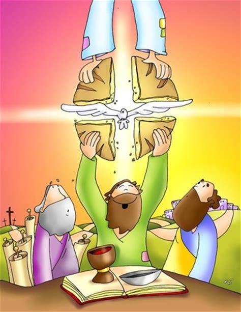 imagenes niños semana santa imagenes de semana santa para ni 241 os faciles a color