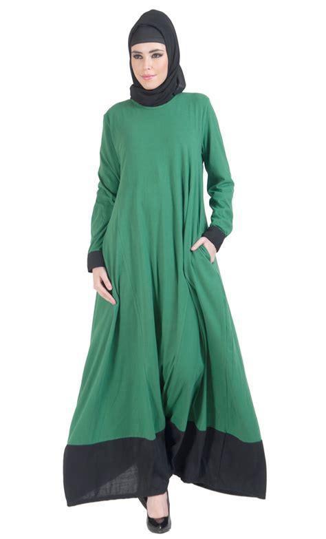 Everyday Maxi everyday knit maxi dress