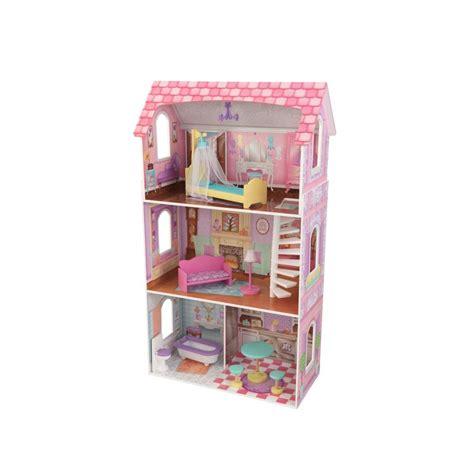 kid craft toys toys dollhouses penelope kidkraft r 234 ves merveilles