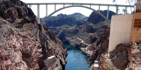 hoover dam boat tours hoover dam bus and boat tour things to do in las vegas