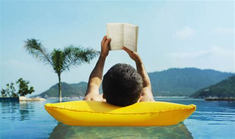 Best Books For Pool Side Reading by Best Car Books For Summer Reading Cars Style