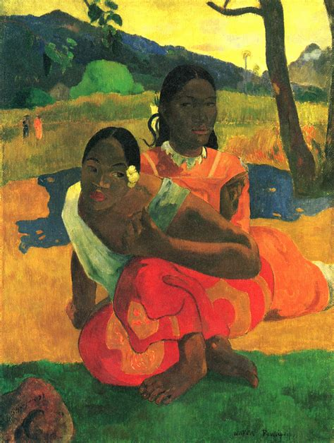 paul gauguin gauguin painting is said to fetch 300 million