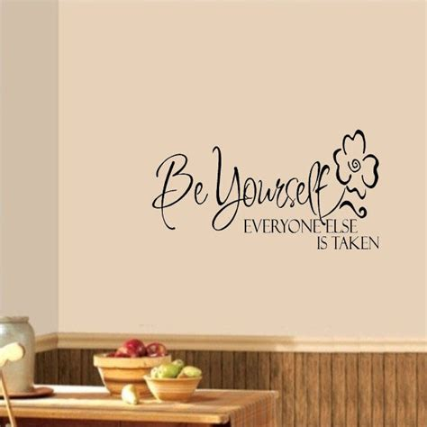 Inspirational Quotes Wall Stickers inspirational quotes stickers quotesgram