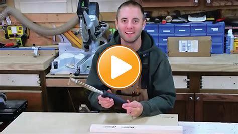 wood branding irons  rockler custom branding irons