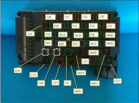 replacing ac auxillary wiring harness  ml