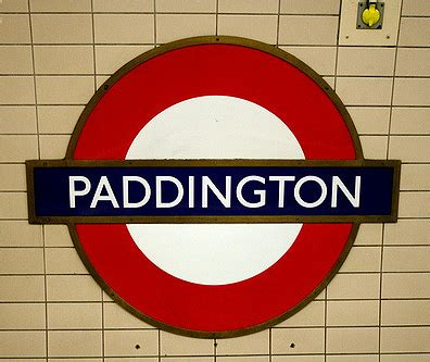 Mba Wealth Management Paddington by Event Listing End User Roundtable 16th May The