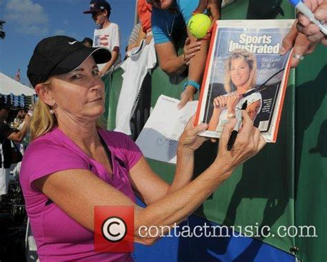 what plastic sirgery has chris evert had chris evert plastic surgery autos post