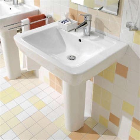 villeroy boch badewanne subway villeroy boch subway washbasin uk bathrooms