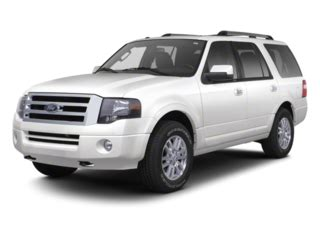 2010 ford expedition problems and complaints 5 issues