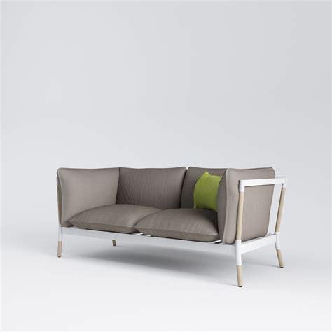 sofa 3d max grotto sofa 3d model max obj fbx mtl cgtrader com