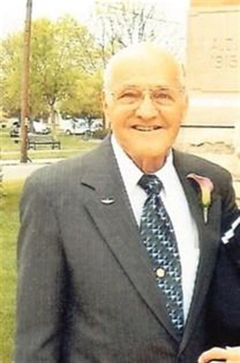 billy stout obituary kauber sammons funeral home
