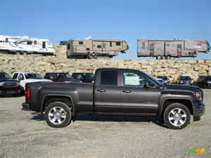 what color is iridium metallic 2014 iridium metallic gmc 1500 sle cab 4x4