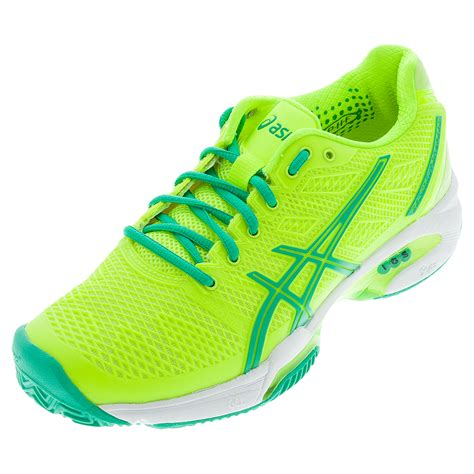 s clay court tennis shoes asics s gel solution speed 2 clay court tennis shoes