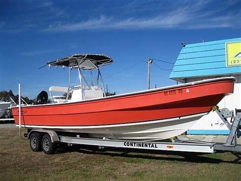 angler panga boat for sale panga 26 angler panga boats for sale