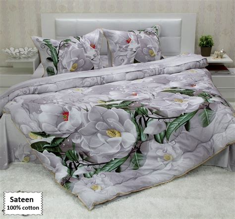 3d Bedding Sets 3d Comforter Sets Size Beddingeu
