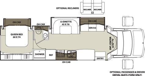 coachmen rv floor plans coachmen concord floor plans new coachmen concord rv