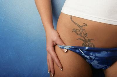tattoo pain on hip sexy hip tattoos for women hip tattoos tattoos