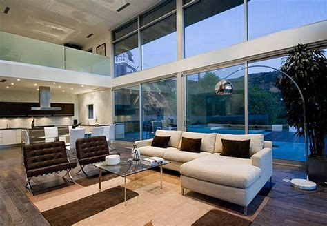 living room minimalist modern 60 top modern and minimalist living rooms for your