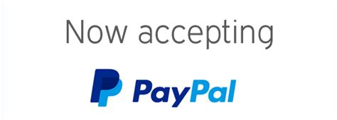 Girlshop Now Accept Paypal by Skincare Products Dermalogica St Tropez Dr