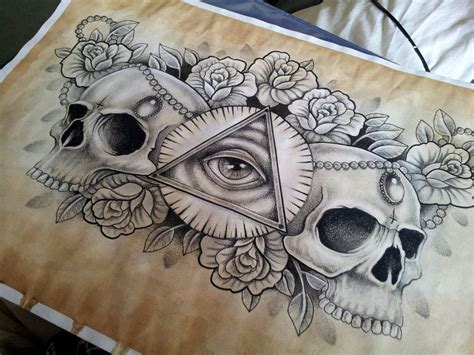 chest pieces tattoo designs pin by sauce on drawings design chest