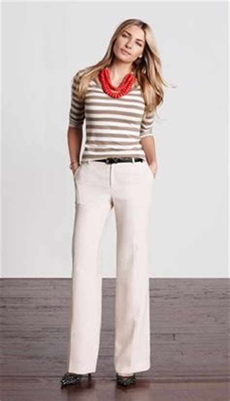 neutral colors clothing 1000 images about neutral color scheme on pinterest