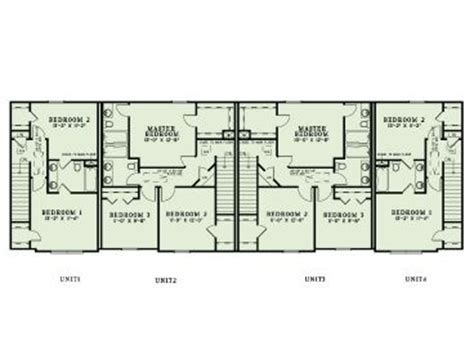 multi family house plans apartment apartment plans multi family home design 025m 0091 at