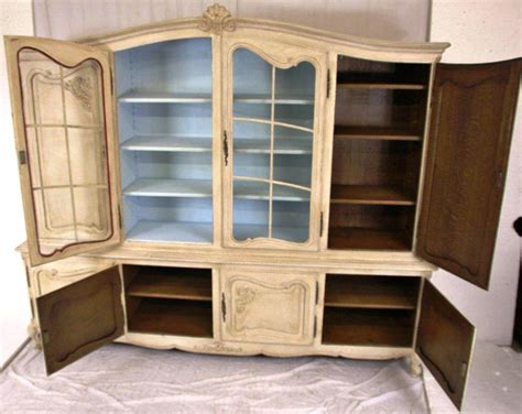 shabby chic bookcase ideas shabby chic bookcase furniture the excellent qualities
