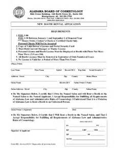 shop rent agreement format fill online printable