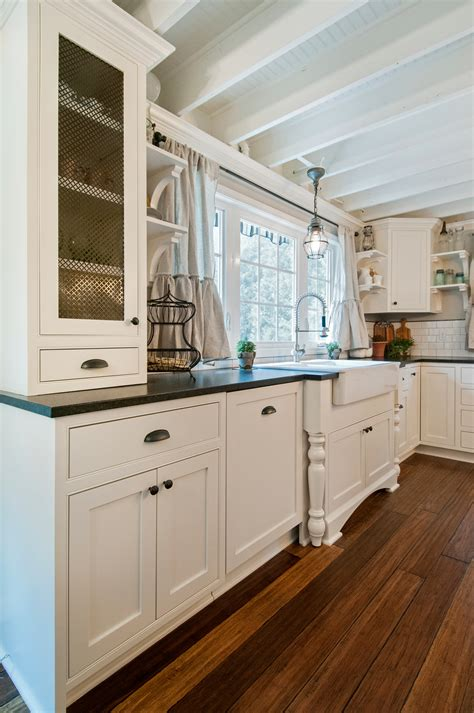 Country Kitchen Hibbing Mn by Pictures Of A Country Kitchen Amazing Deluxe Home Design