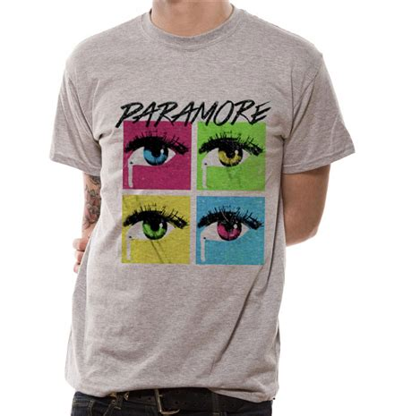 Tshirt Paramore Hayley Williams 02 paramore singer hayley williams weds rocker chad