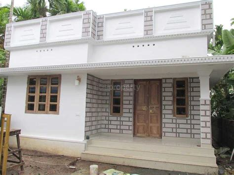 law badget house architecture 750 square small budget home design in 3 cent plot home pictures