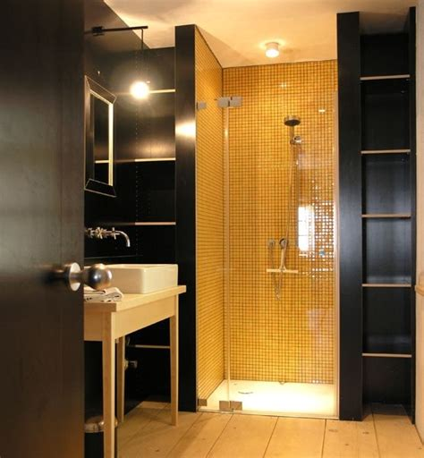 extreme bathrooms 24 best images about hotel bathroom design on pinterest