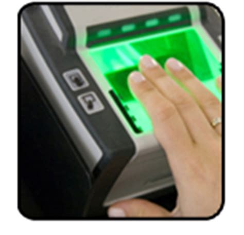 Finra Fingerprint Background Check Fingerprint For Visa Immigration India Usa Canada Australia Uae Dubai