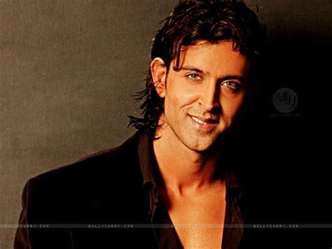 hrithik roshan images latest sexy wallpapers hrithik roshan stylish images