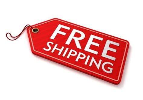 Free Shipping by Tickbite Tropical