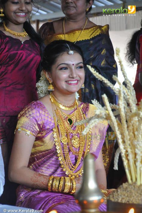 Marriage Photos by Saranya Mohan Marriage Album Photos0213 00621 Kerala9