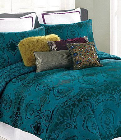 nanette lepore bedding pin by jillie on comforters quilts sheets etc pinterest