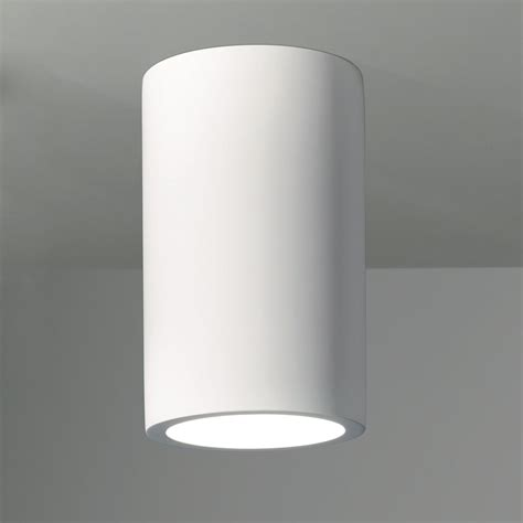 surface mounted ceiling lights ceiling design ideas