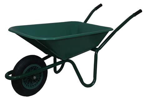 attrezzatura da giardino usata carriole da giardino attrezzatura da fai da te