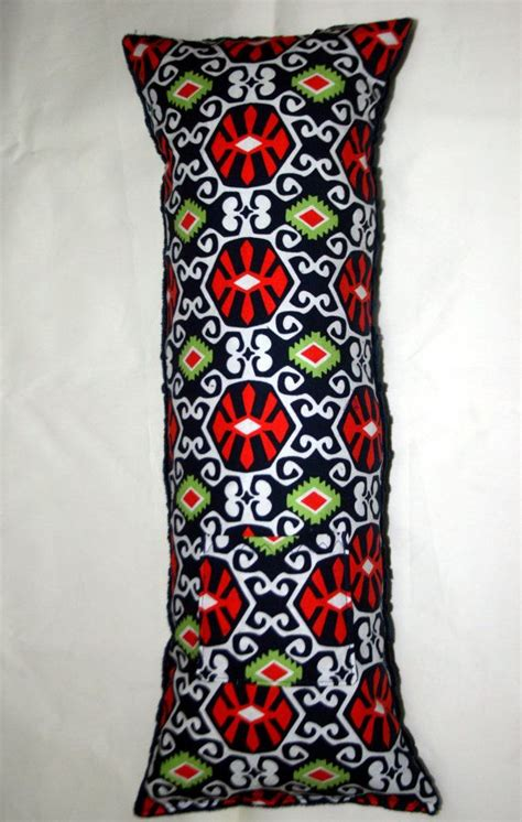 9 best images about vera bradley pillows on