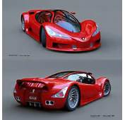 Top Sports Cars &amp Bikes Peugeot Car Pictures