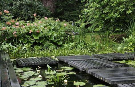backyard landscaping ideas save money creating