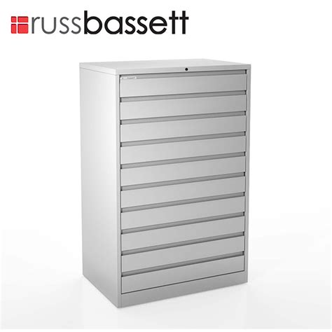 lto tape media storage cabinet russ bassett promedia cabinets for lto storage edp europe