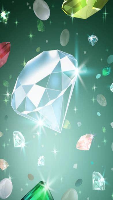 diamond hd wallpapers  iphone  iphone   app