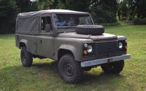 mod land rovers for sale used land rover defender diesel for sale in united states