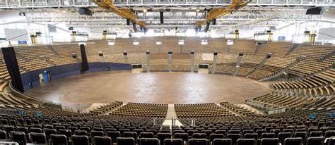 olympiahalle münchen eingang ost olympiahalle m 252 nchen im offiziellen stadtportal f 252 r m 252 nchen