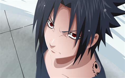 imagenes 4k ultra hd naruto sasuke uchiha 4k ultra hd fondo de pantalla and fondo de