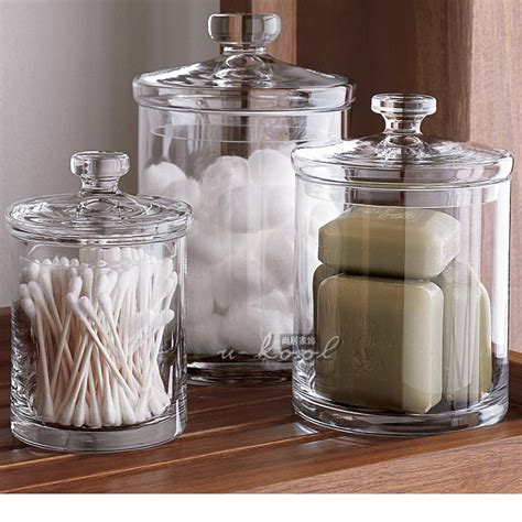 get cheap decorative glass jars lids aliexpress